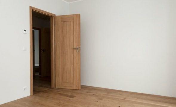 pavimenti-altomonte-morano-sul-po-005-800x533